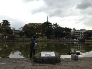 sarusawa1111_convert_20131111111536.jpg