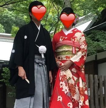 20141004_shinroushinpu.jpg