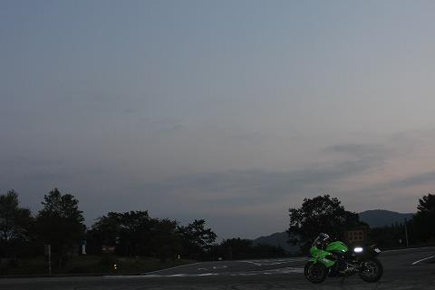2013_09_18_0362.jpg