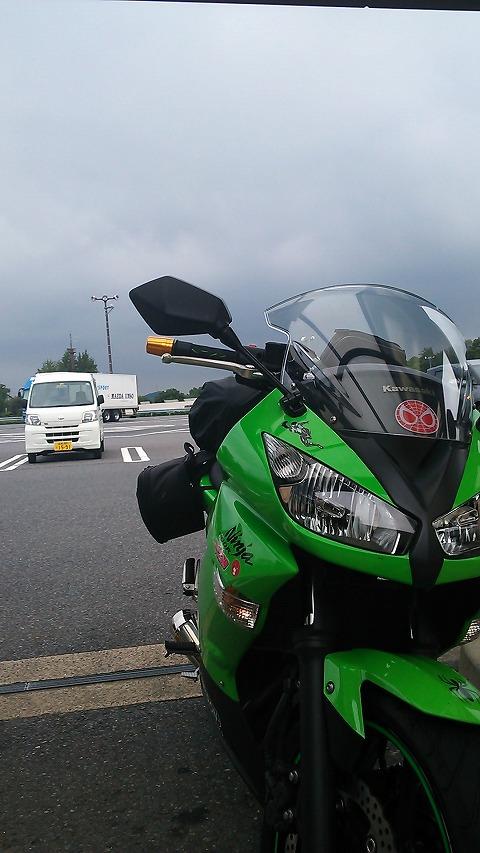 DSC_0645.jpg