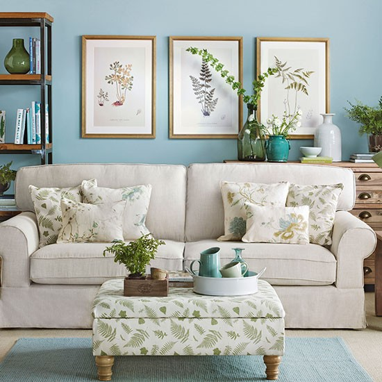 Aqua-and-Cream-Living-Room-Ideal-Home-Housetohome.jpg