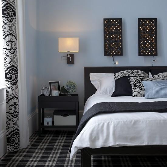 Atmospheric-bedroom-IH.jpg