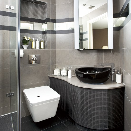 Bathroom-modern-Ideal-Home7.jpg
