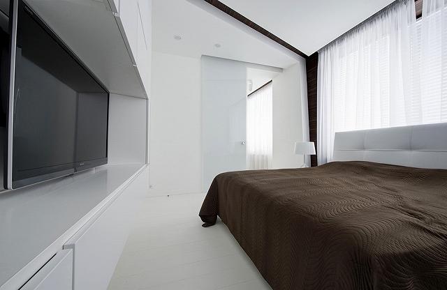 Bedroom-colours.jpg