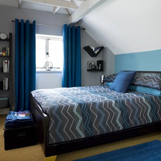 Bedroom-modern-Ideal-Home3.jpg