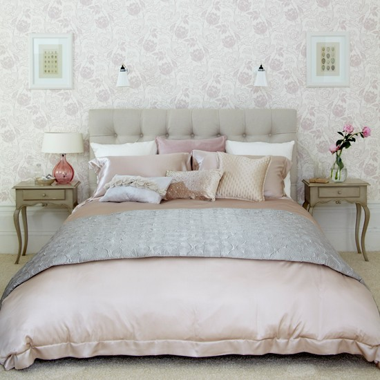 Bedroom-traditional-Ideal-Home.jpg