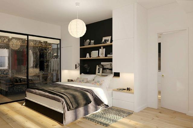 Bedroom-view1.jpg