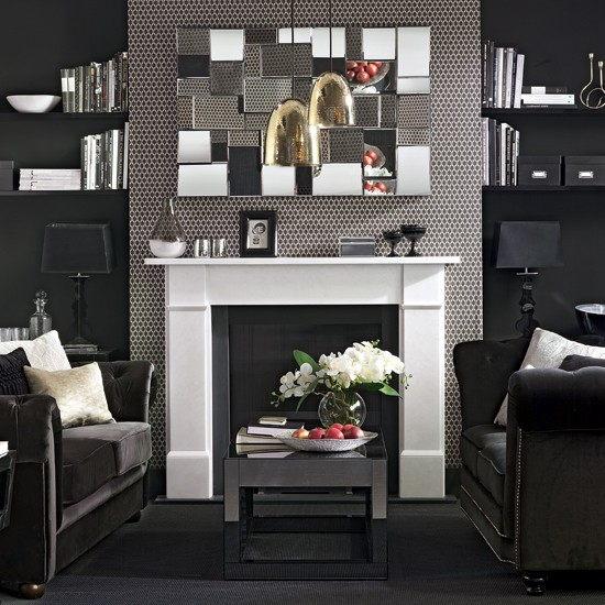 Black-White-and-Metallic-Living-Room-Ideal-Home-Housetohome.jpg