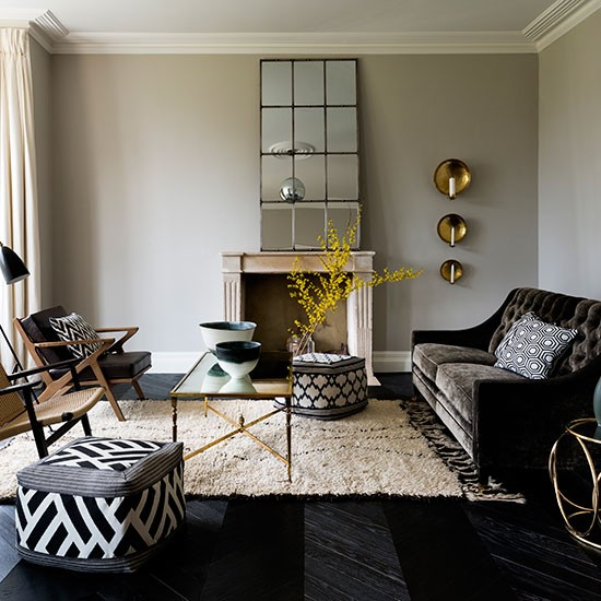 Black-and-Grey-Living-Room-Homes-and-Gardens-Housetohome_20130923100614728.jpg