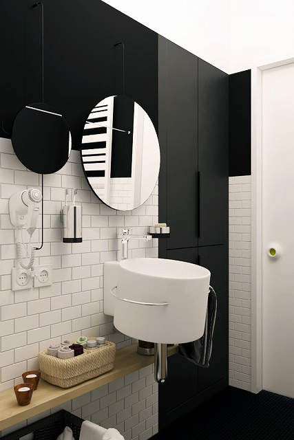 Black-and-white-bathroom.jpg
