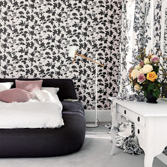 Black-floral-bedroom.jpg
