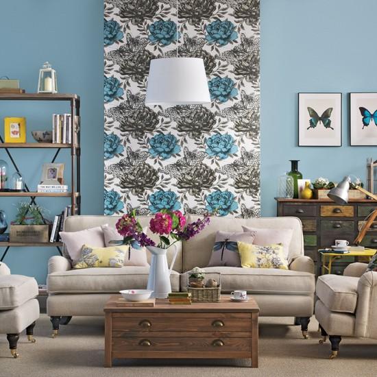 Blue-and-Beige-Living-Room-Ideal-Home-Housetohome.jpg