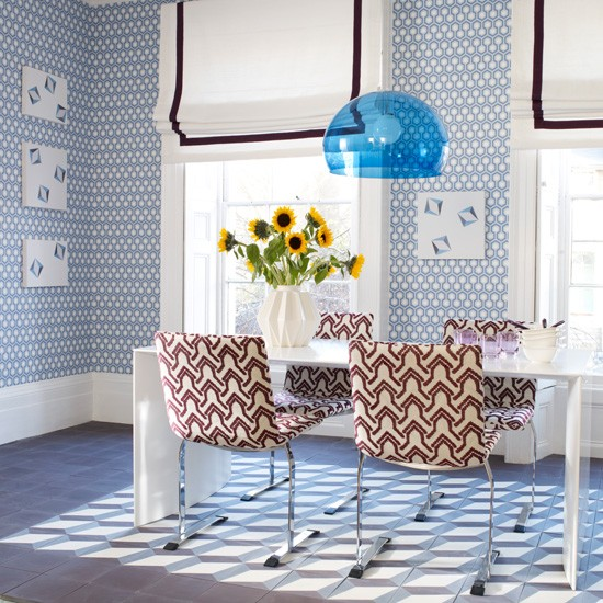 Blue-geometric-dining-room.jpg