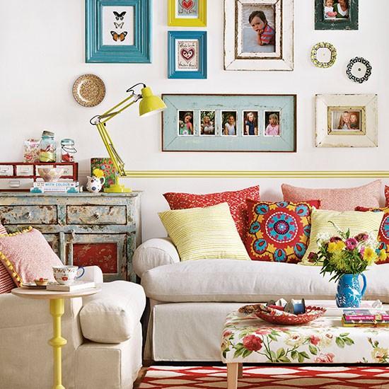 Boho-Chic-Living-Room-Ideal-Home-Housetohome.jpg