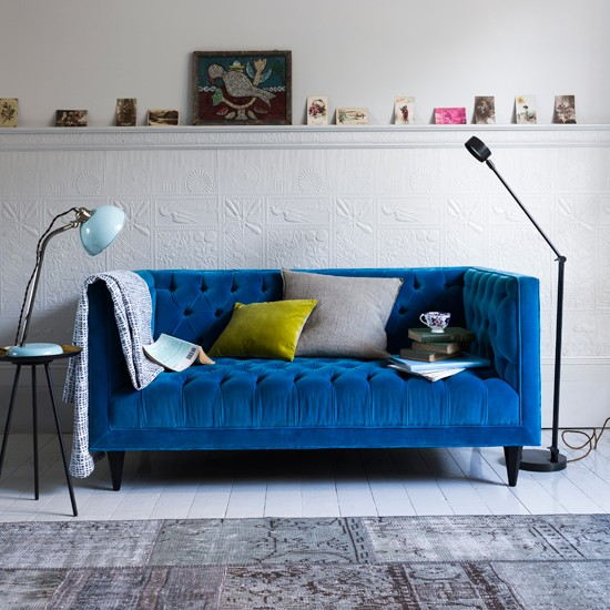 Bright-Blue-Velvet-Sofa-Living-Room-Homes-and-Gardens-Housetohome.jpg