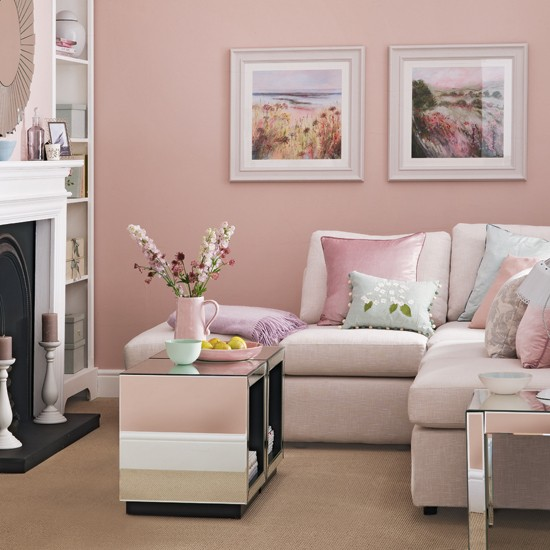 Candy-Floss-Pink-and-Mirrored-Living-Room-Ideal-Home-Housetohome.jpg