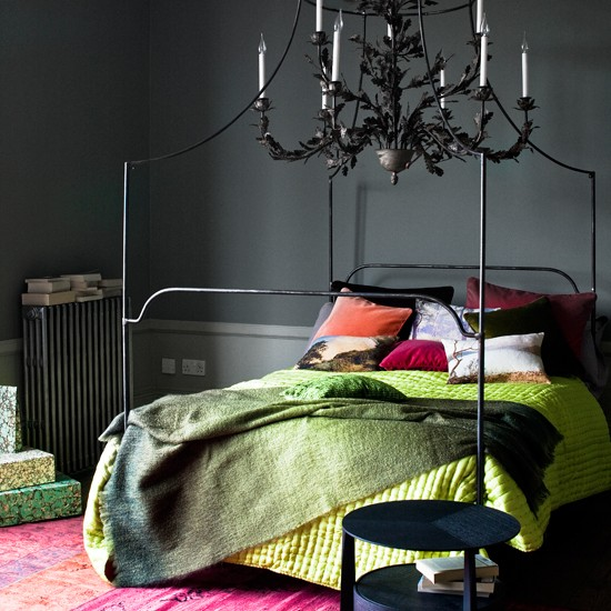 Charcoal-and-Green-Bedroom-Livingetc-Housetohome.jpg