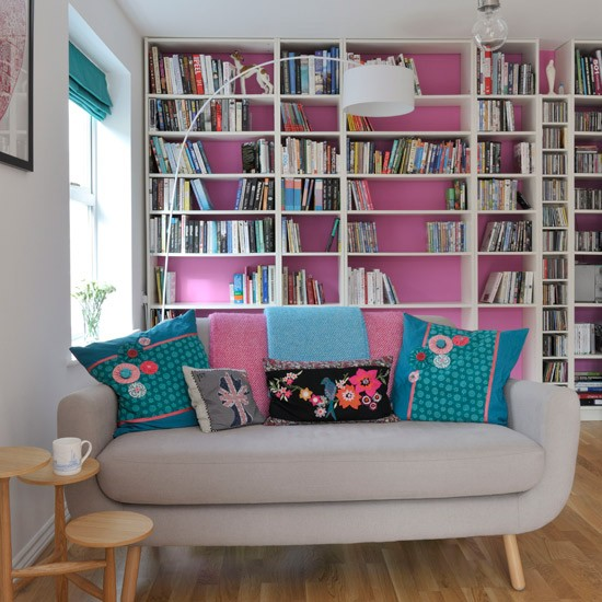 Colourful-modern-living-room-Style-at-Home.jpg