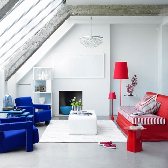 Contemporary-French-inspired-living-room.jpg