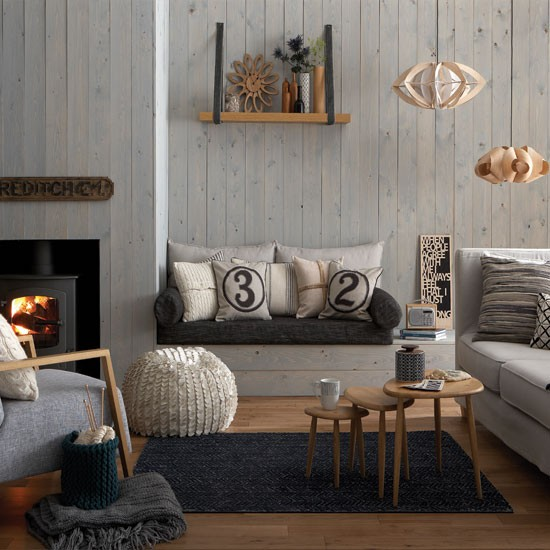 Cosy-grey-and-warm-oak-living-room.jpg