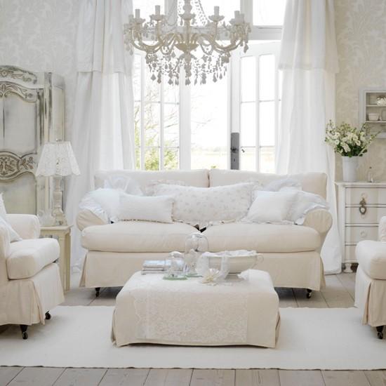 Country-White-Living-room-Ideal-Home-Housetohome.jpg