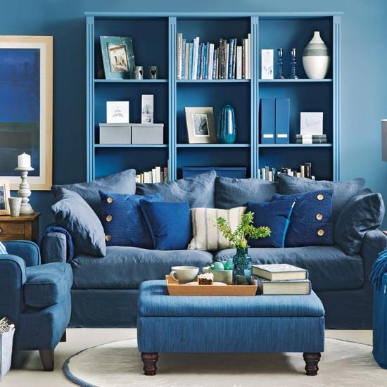 Denim-Blue-Living-Room-Ideal-Home-Housetohome.jpg