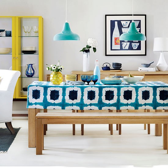 Denim-Blue-and-Turquoise-Dining-Room-Ideal-Home-Housetohome.jpg