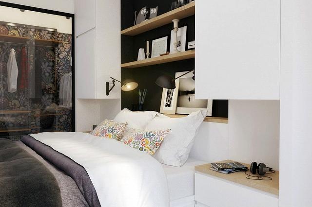 Detail-bedroom.jpg