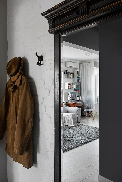 Details-Apartment-Moscow.jpg