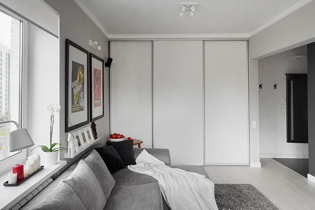 Details-apartment-grey-colours.jpg