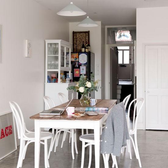 Dining-room55.jpg