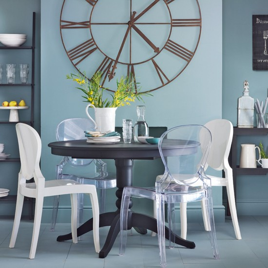 Duck-Egg-Blue-and-Black-Dining-Ideal-Home-Housetohome.jpg