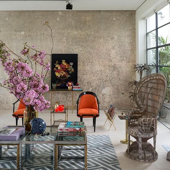 Eclectic-Modern-Living-Room-Livingetc-Housetohome.jpg