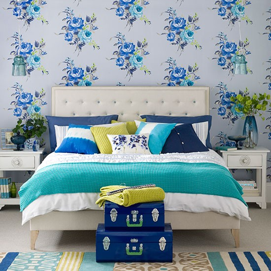 Electric-Blue-Floral-Bedroom-Ideal-Home-Housetohome.jpg