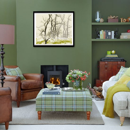 Forest-green-living-room.jpg