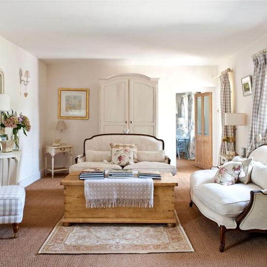 Gingham-living-room.jpg