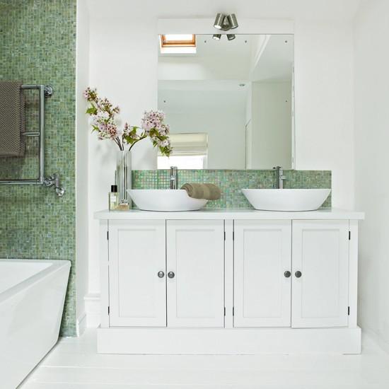 Green-Mosaic-and-White-Bathroom-Ideal-Home-Housetohome.jpg