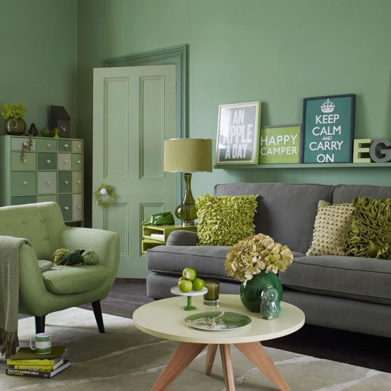 Green-living-room-country-Ideal-Home_20130923081816f20.jpg