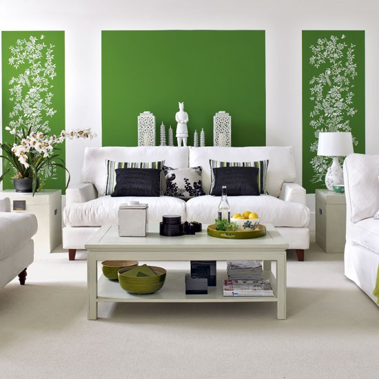 Green-living-room1_201309230818103d6.jpg