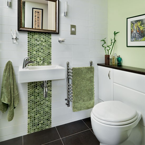 Green-mosaic-bathroom.jpg