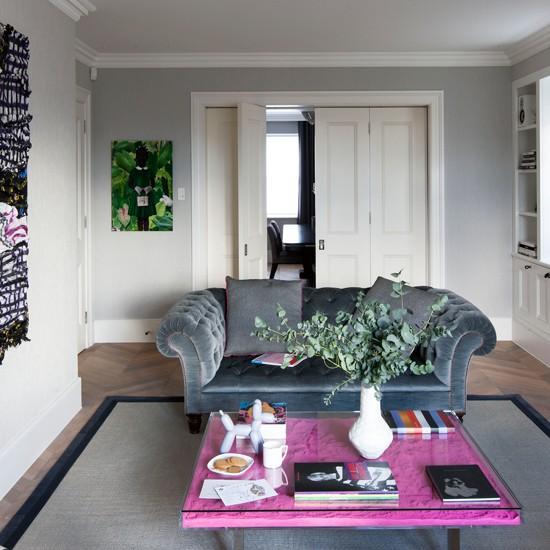 Grey-Velvet-Chesterfield-Living-Room-Livingetc-Housetohome.jpg