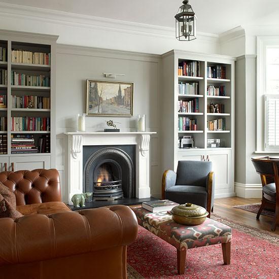 Grey-and-Leather-Living-Room-25-Beautiful-Homes-Housetohome.jpg