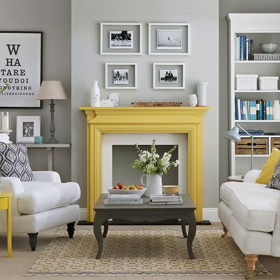 Grey-and-Yellow-Living-Room-Ideal-Home-Housetohome.jpg