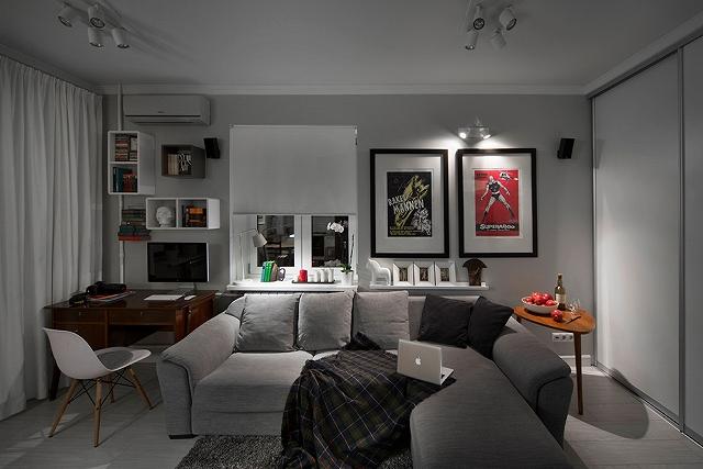 Grey-couch.jpg