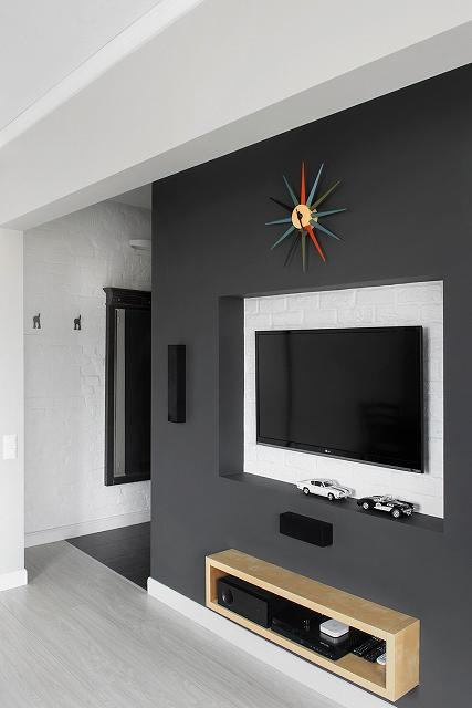 Grey-interior.jpg