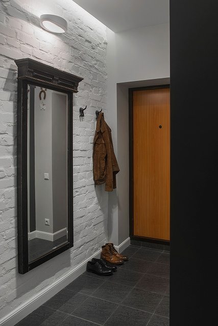 Hallway_201409130753214d7.jpg