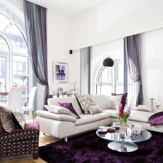 IH-newsletter-watch-new-york-loft-apartment.jpg