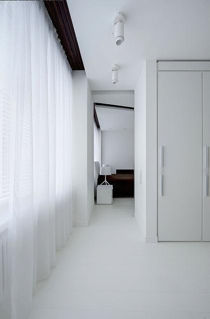 Impeccable-white.jpg