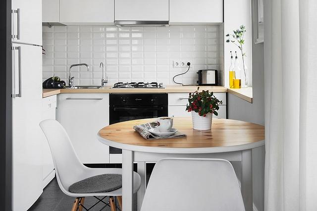 Kitchen-corner-white.jpg