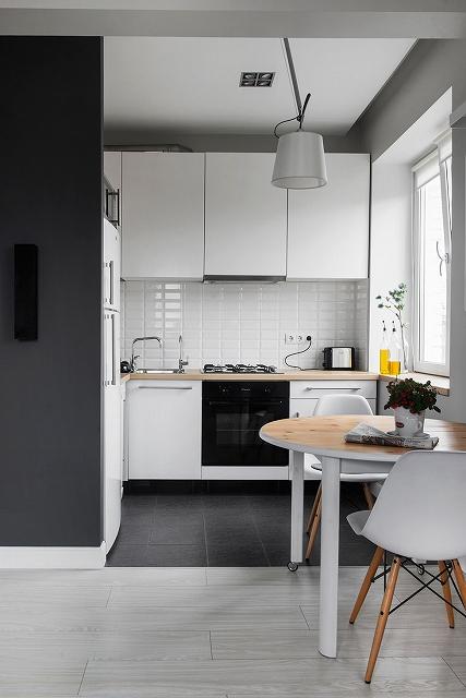 Kitchen-corner.jpg